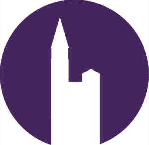 logo abbaye unesco