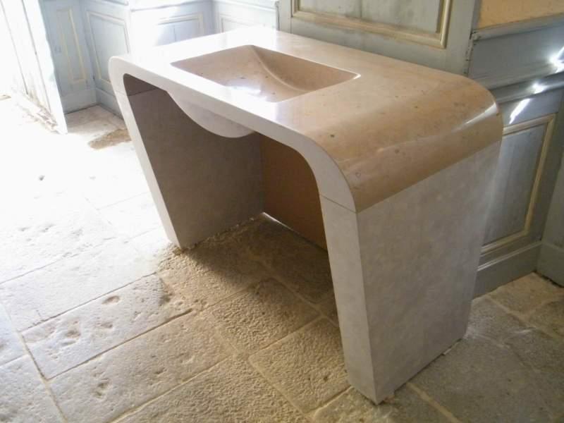 vasque pierre style design01