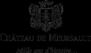 logo_meursault